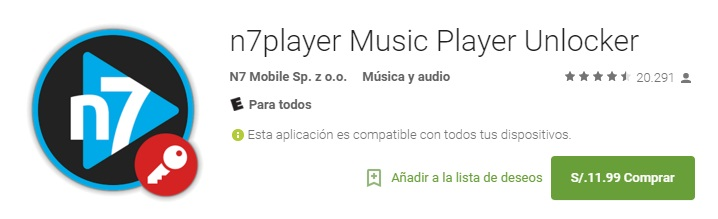 [Compra - Click en la imagen para descargar desde Play Store]