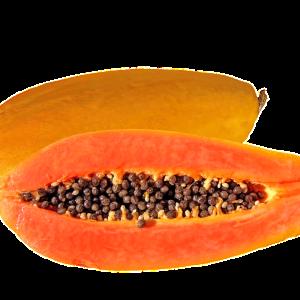 frutas, salud, estómago,limpia