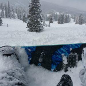 Snowboarding, Deporte, Canadá, Nieve