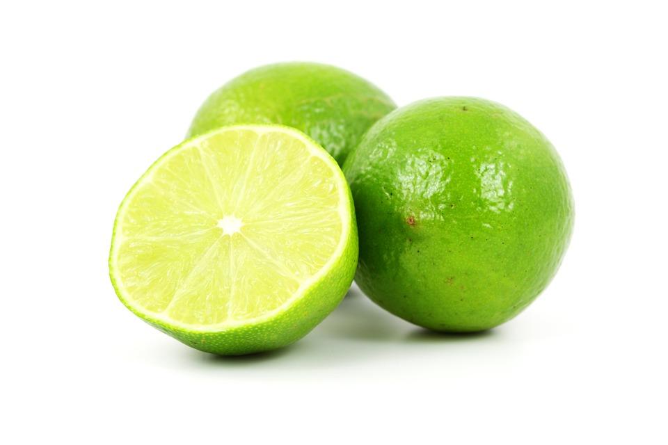 Limón ( Perú)