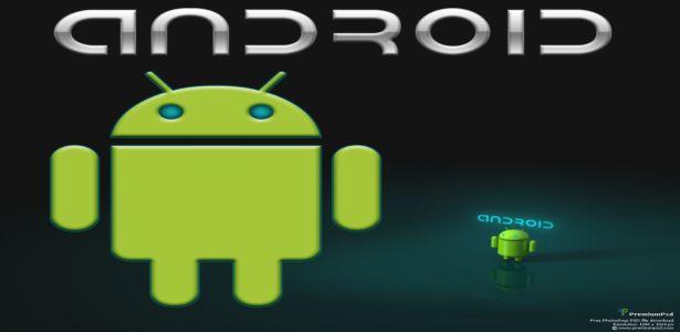 androidFormateo
