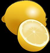 limón, salud, Perú, mujer