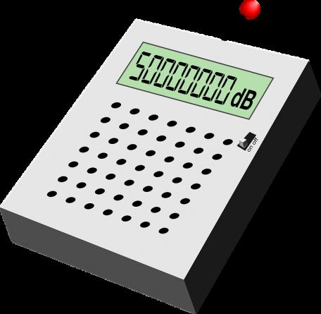 decibel-153307_960_720
