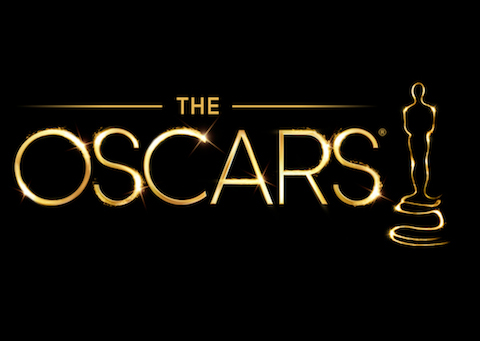 The Academy Awards® will air live on Oscar®