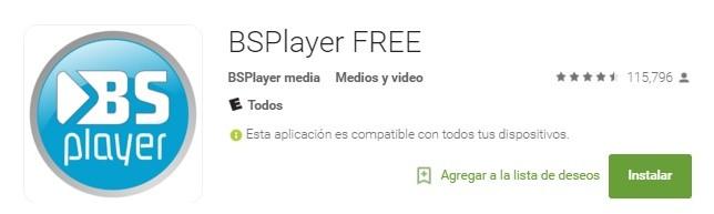 [Click en la imagen para descargar desde Play Store]