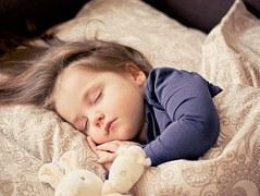 sueño, mejor, calidad, nutrición