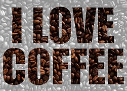 café, antioxidantes, saludable, mejor