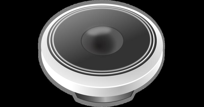speaker-153637_960_720