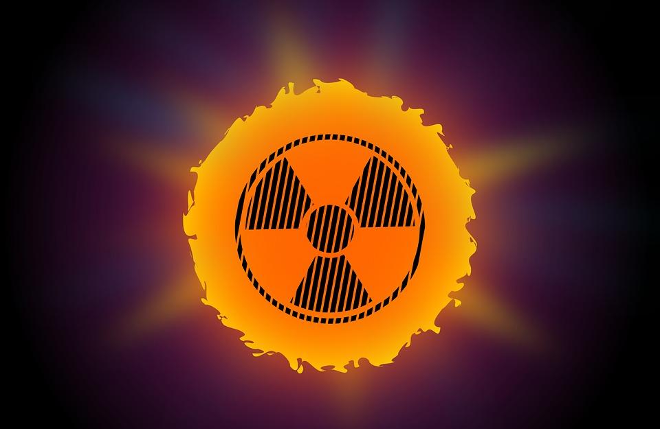 sun warning
