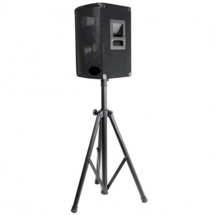 130926170535_pstnd2_with_speaker_cabinet