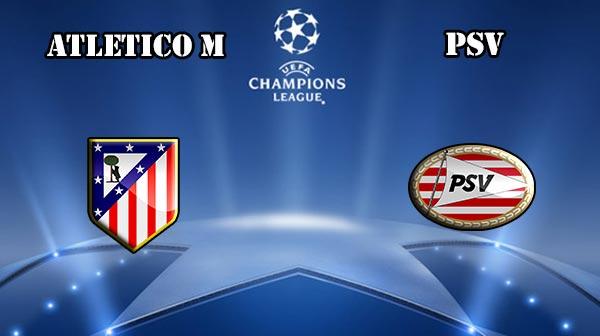 AtleticoMadrid-PSV