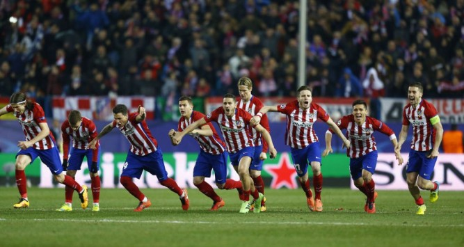 AtleticoMadrid-vs-PSV