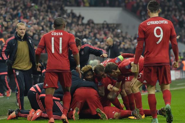 BayernMunich-vs-Juventus