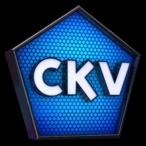 Crackovia logo