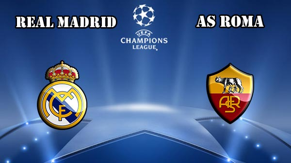 RealMadrid-vs-Roma
