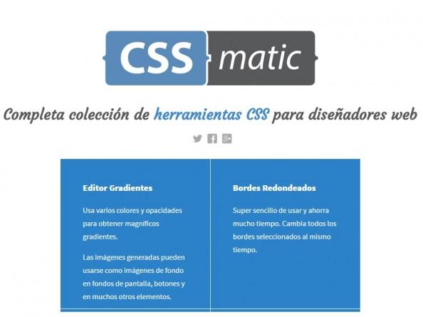 css-generar2