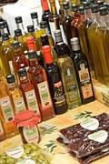 bellaza, efecto, Aceite de oliva, nutrición