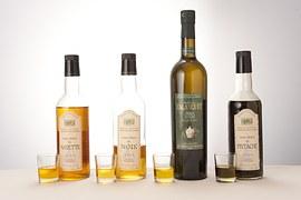 Aceita de oliva