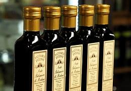 Aceite de olivos, bellaza, nutrición, dieta