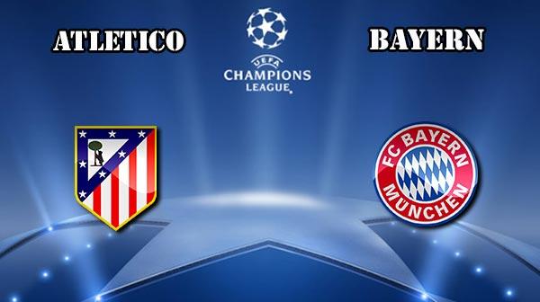 AtleticoMadrid-BayernMunich