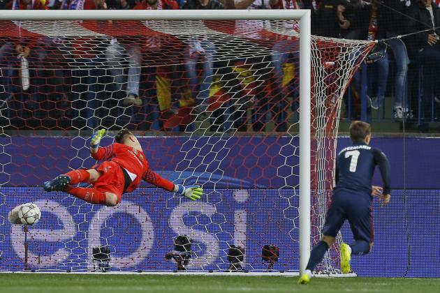 AtleticoMadrid-vs-Barcelona