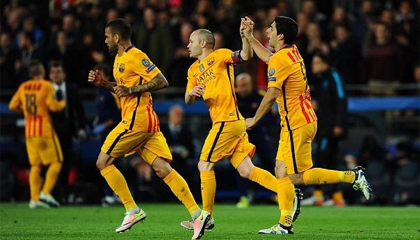 Barcelona-vs-AtleticoMadrid