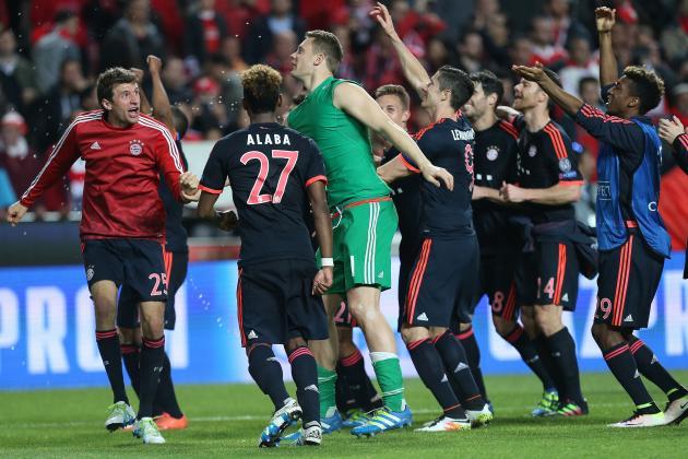 Benfica-vs-BayernMunich