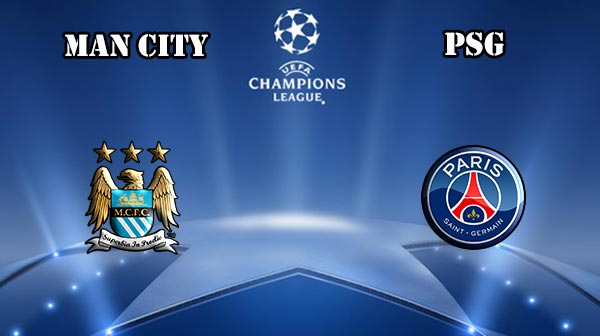 ManchesterCity-PSG