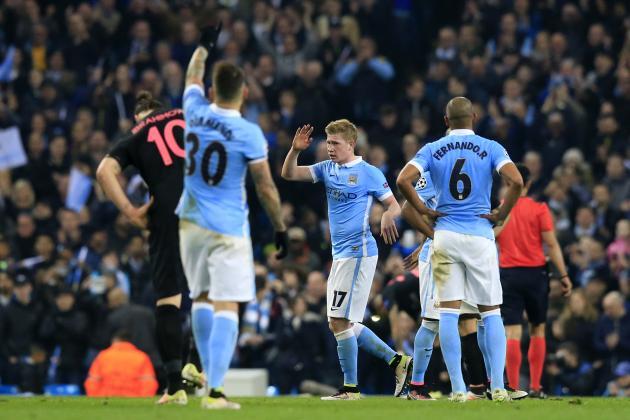 ManchesterCity-vs-PSG