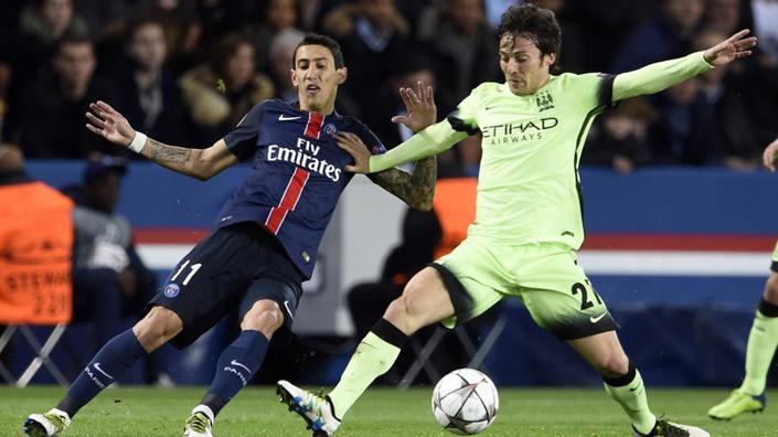 PSG-vs-ManchesterCity