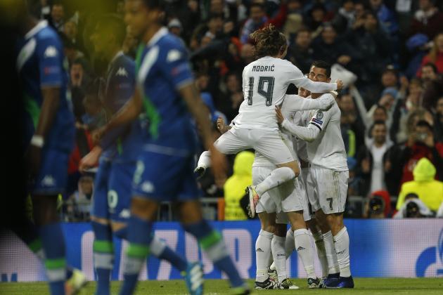 RealMadrid-vs-Wolfsburgo