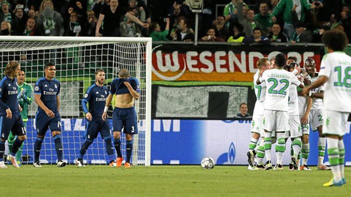 Wolfsburgo-vs-RealMadrid