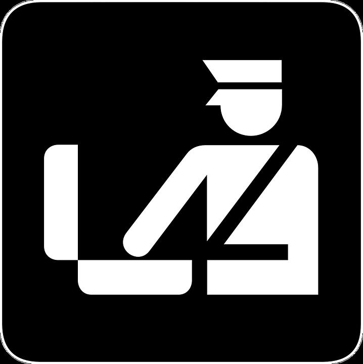 Viaje, Perú, Avión, Aeropuerto