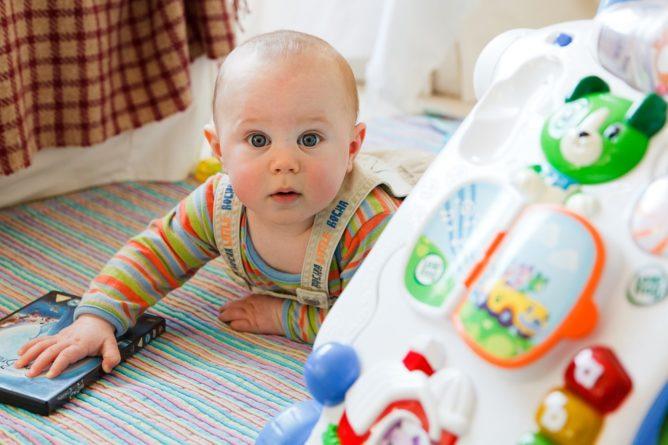 baby-84552_960_720