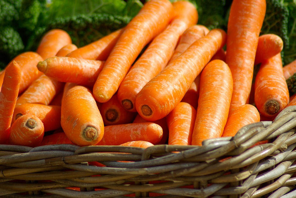 dieta, alimentos, belleza, alcalina