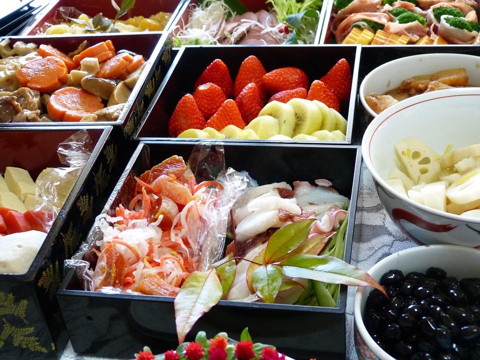efecto, frijoles negro, mujeres, alimiento