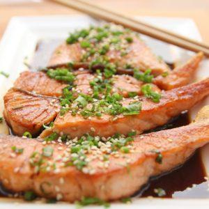 omega-3, aceite de pescado, muscular, dieta