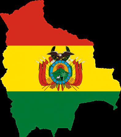 Viaje, Bolivia, Santa Cruz, Sudamérica