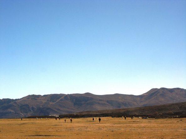 Viaje, Bolivia, Turismo, Sudamérica
