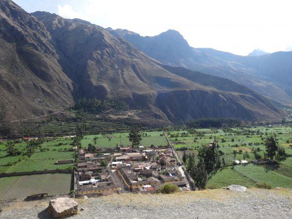 Viaje, Perú, Turismo, Sudamérica