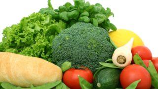 fibra dietética, dieta, bellaza, salud
