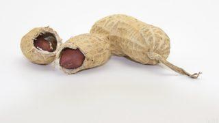 cacahuetes, maní, hermosa piel, dieta, prevenir cáncer